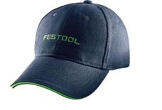 Festool Keps