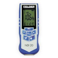 Fuktmätare Felder NDI 20